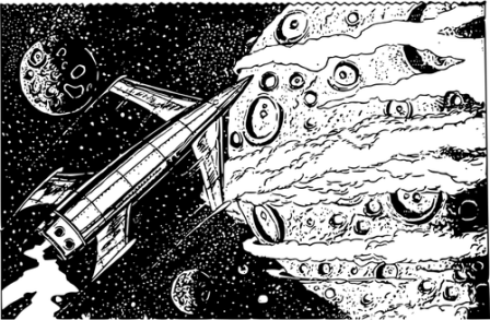 scifirocketplanet