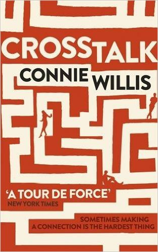 crosstalk uk