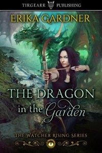 dragon garden